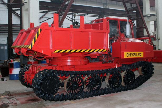 Картинки по запросу онежский тракторный завод